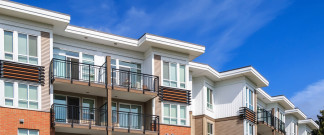 Add value to your apartment complex by relying on Lang Construction